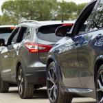 Datos importantes sobre el alquiler de coches en México