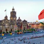 Los 5 destinos turísticos más destacables de México