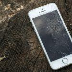 Dónde encontrar las mejores opciones en reparación de iPhones