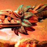5 criaturas mitológicas que son parte de la historia de México